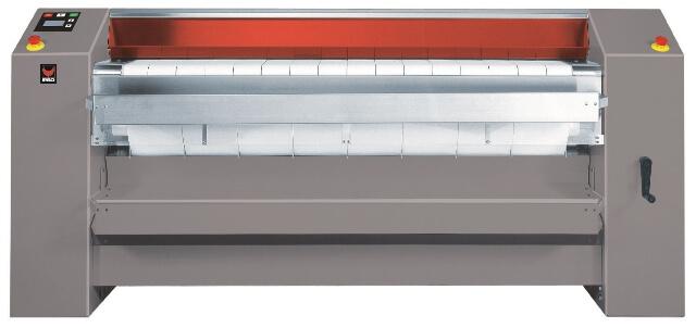 Calandre – Calandre asciuganti industriali FCI 500