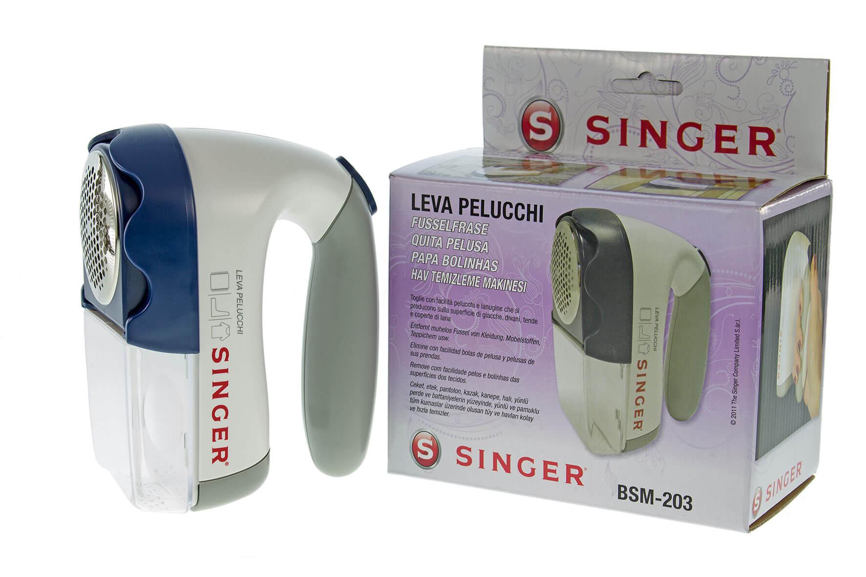 levapucchi-singer-bsm-203