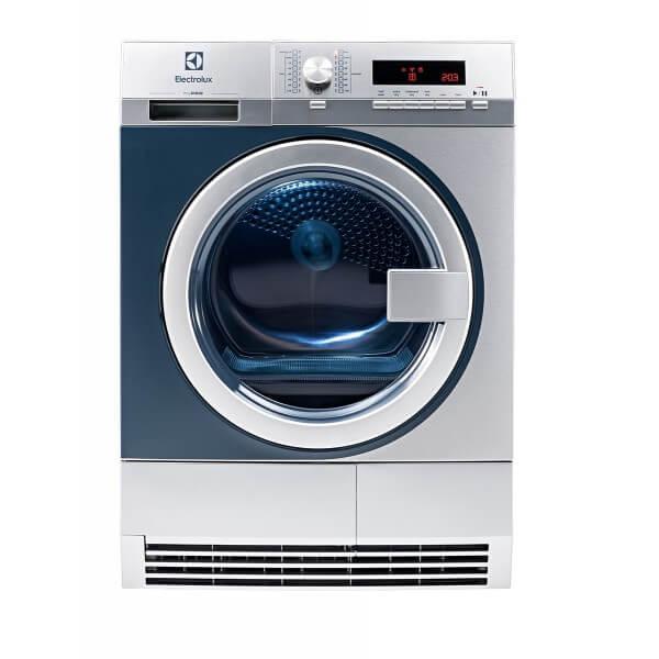 asciugatrice-professionale-da-8-kg-mypro-electrolux-te1120-37a