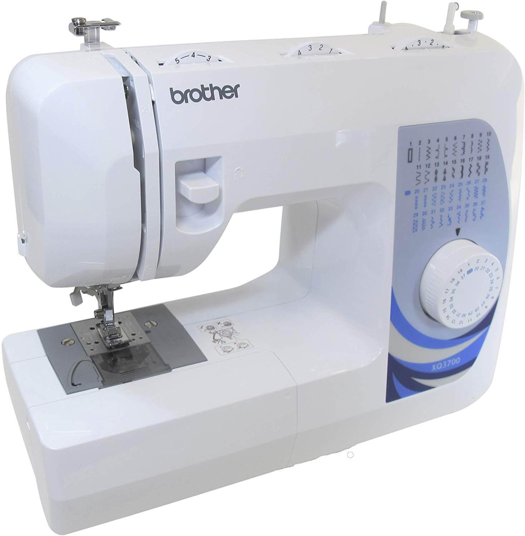 macchina-per-cucire-brother-xq3700