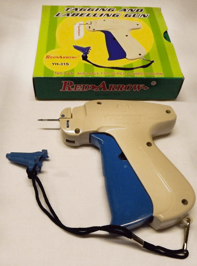 pistola_attaccacartellini_yh31ssparafili