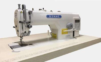 simac-9870-macchina-cucire-lineare