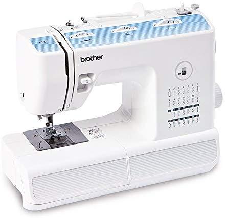 macchina-per-cucire-brother-xt27