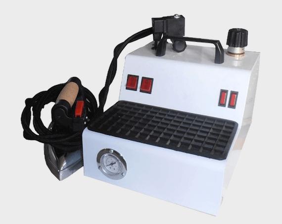 Caldaia elettrica Mini 3