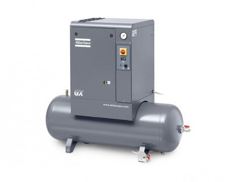 compressore-a-vite-5-5-kw-10-ls-con-serbatoio-200-litri-gx5-tm-yd