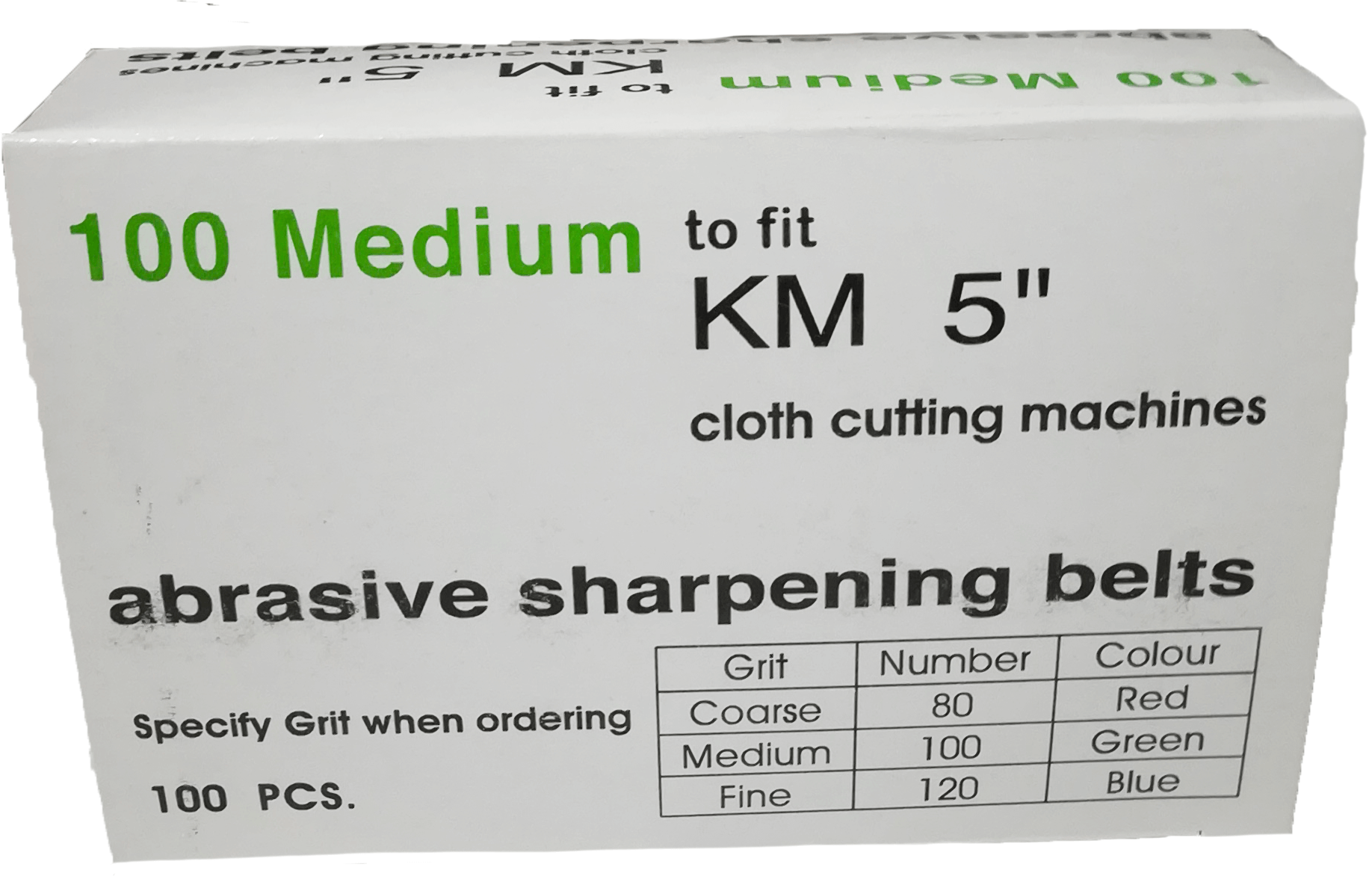 cuttingmachineskm5