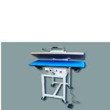 marygrace press